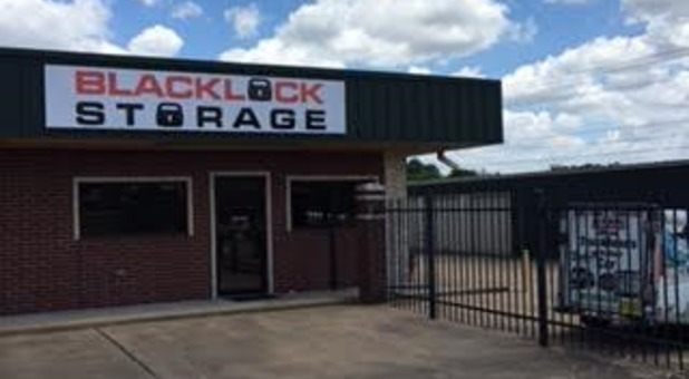 Self Storage Units in Tomball, TX