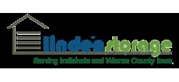 Broadway Storage logo