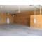 Cost Effective Flex Space in Des Moines Market | Press Release