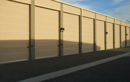 Merveilleux Affordable Self Storage In Corona, CA