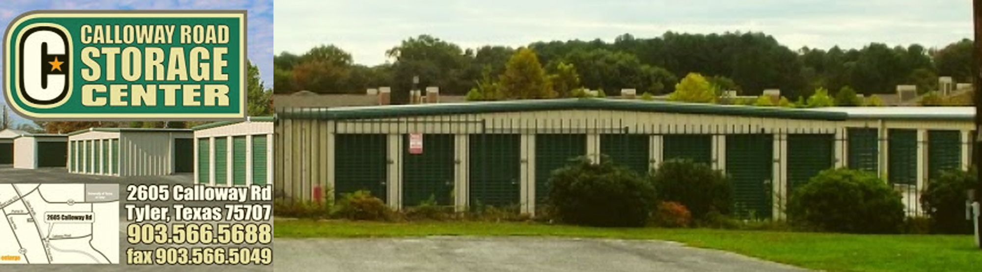 CALL Facility