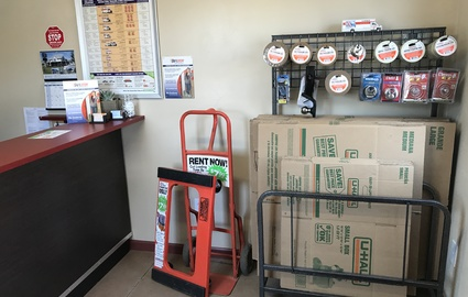 ... We sell boxes moving supplies locks and more. & Carson City NV Self Storage Units | Carson City Storage