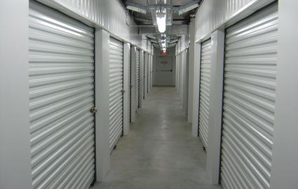 Climate control units near Bastrop, TX