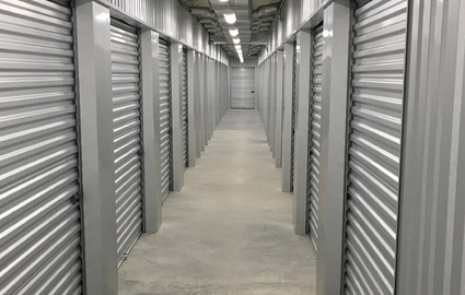 Climate Control Units near Smithville and Bastrop, Tx