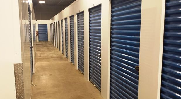 Storage Units in Rochester, MN | All Climate Self Storage