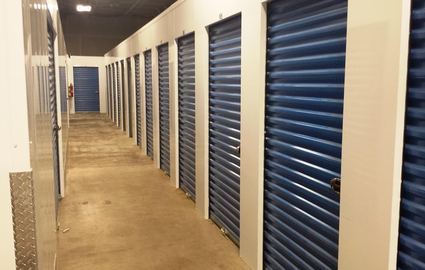 storage units in rochester mn all climate self storage. Black Bedroom Furniture Sets. Home Design Ideas