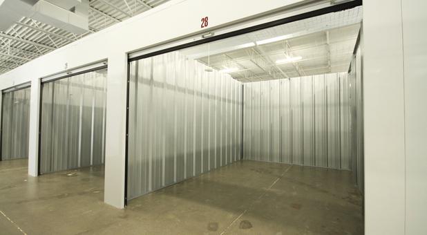 Self Storage Units Omaha Ne Best Storage Solution In