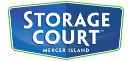 Storage Court logo