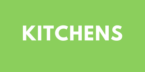 mod Cleaners in Monterey, CA- kitchen cleaning services