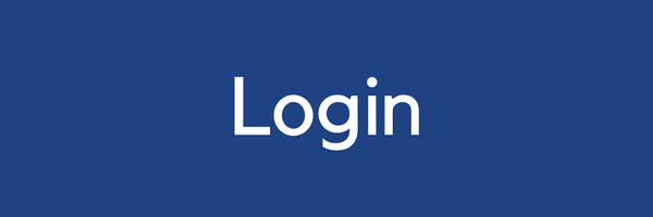 Mod Movers: Login