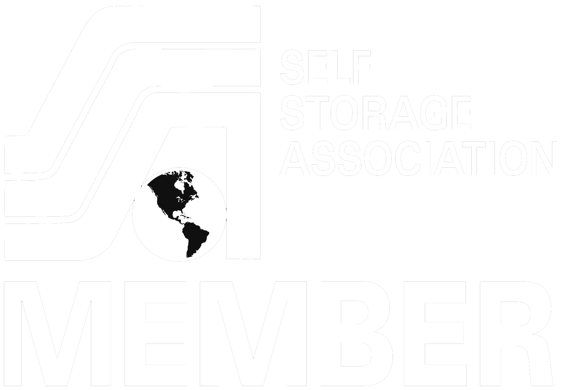 Columbia Storage Group Pay Online Columbia Storage Group