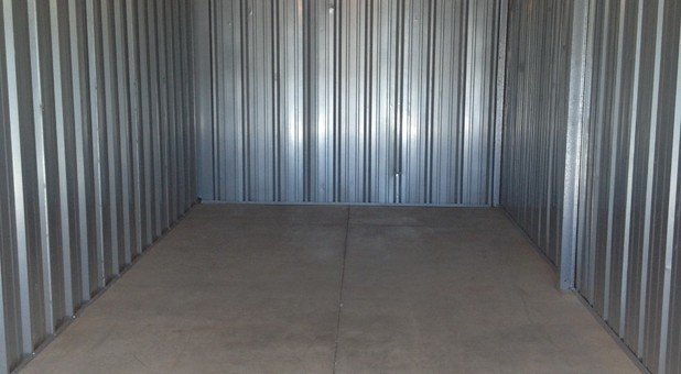 ... Nice clean units in Charlottesville VA ... & Self Storage Units - Charlottesville VA 22911 | Neighborhood Self ...