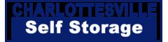 Neighborhood Self Storage logo