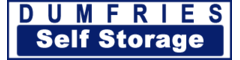 Neighborhood Self Storage logo