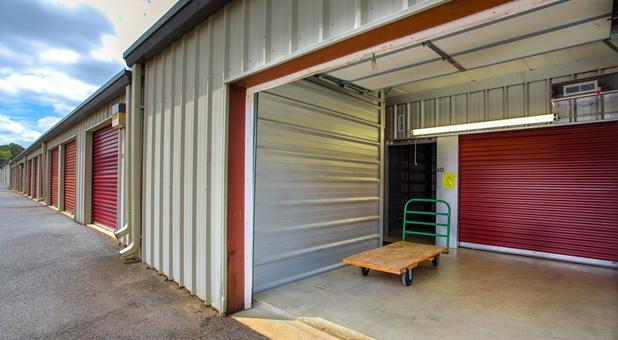 Self Storage Units in Salisbury, MD 21804 | Neighborhood Self Storage