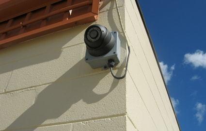 24/Hour Surveillance