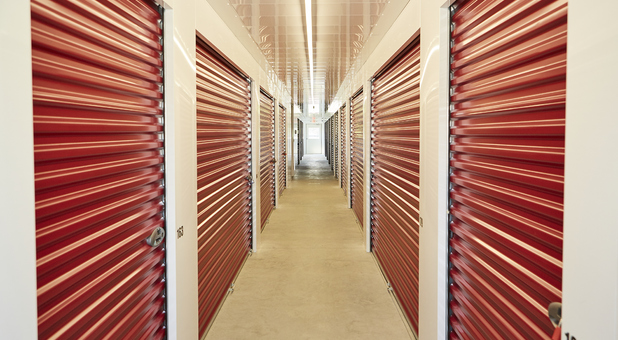 Climate Controlled Storage Units in Farmington, MO