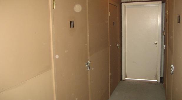 77086 Self Storage Units