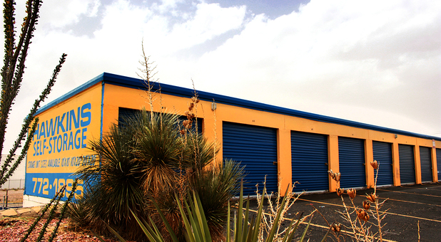 Locations Near You : el paso storage unit  - Aquiesqueretaro.Com