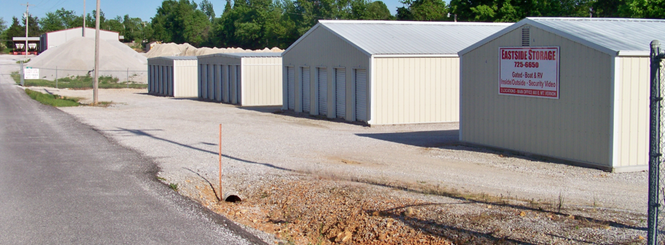 Storage units in nixa mo eastside storage secure storage wide driveways solutioingenieria Choice Image