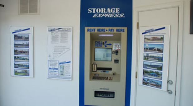 24/7 payment kiosk onsite