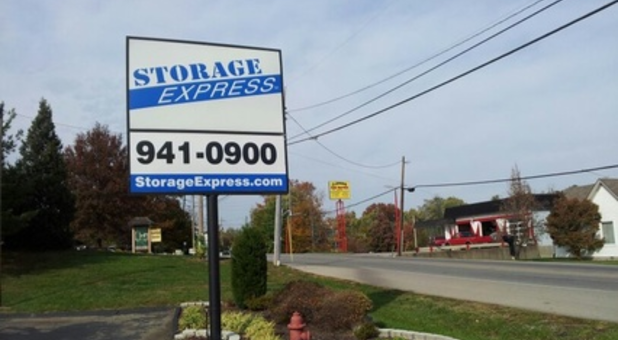 Call now to reserve your next storage unit!