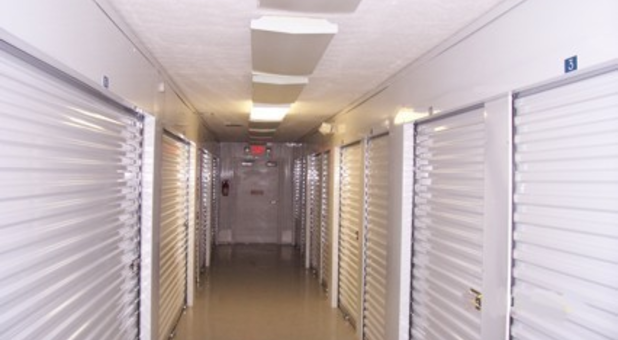 Check out our indoor units