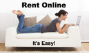 Storage Express Self Storage Facility Rent online 24/7.