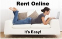Storage Express Self Storage Facility Rent online 24 hours a day!