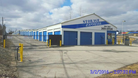 Storage Express Self Storage Facility Call us 24/7