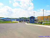 Storage Express Self Storage Facility self storage and parking in Indy