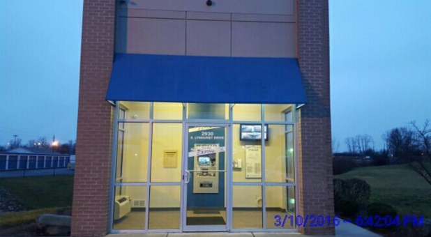 24/7 rental center near Indianapolis, IN, 46241