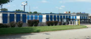 Storage Express Self Storage Facility Self Storage in Evansville, IN, 47715