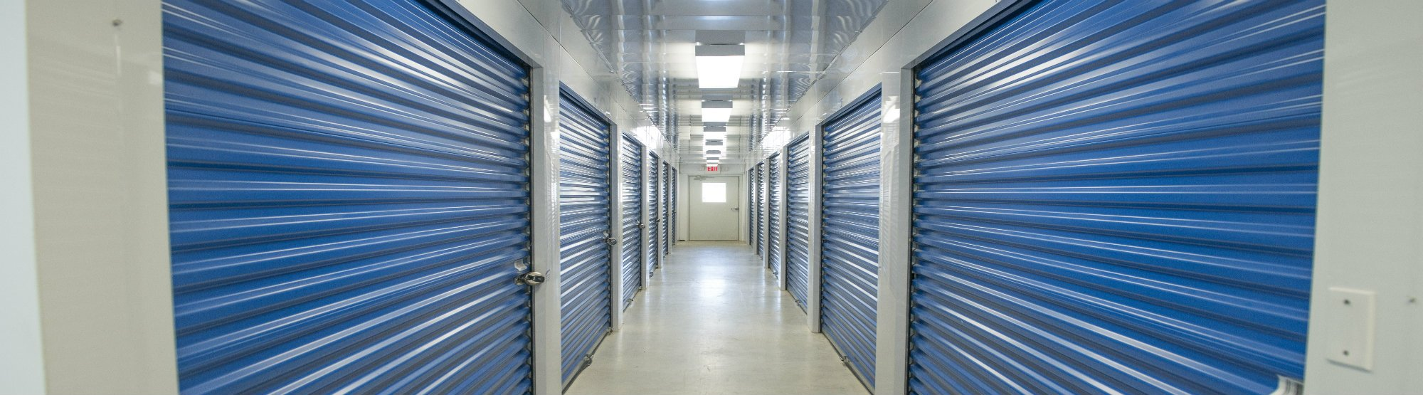 Storage Express in  Illinois, Indiana, Ohio, Kentucky, and Tennessee
