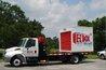 E-Z Box Portable Storage - Wilmington