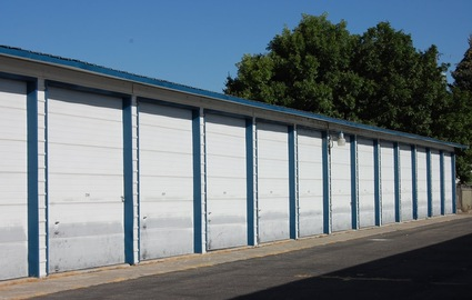 Self Storage in Idaho Falls; Large Units ... : idaho falls storage units  - Aquiesqueretaro.Com