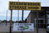 Meadowbrook Storage