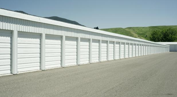 Exceptionnel 1891.1 Miles. Medium Units $63 U0026 Up. Foxes Den Self Storage