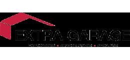 Extra Garage LLC logo