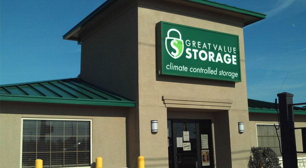 Storage facility in houston tx 77086 great value storage for Storage 77080