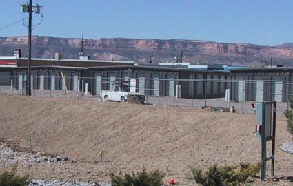 Self Storage located at 2462 US-6, Grand Junction, CO