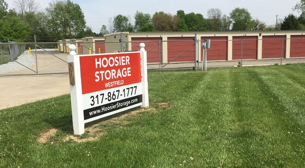 Hoosier Storage