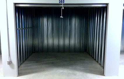 Clean, Secure, Safe, Climate Control Self Storage in Burlington, Graham, Haw River, and Mebane