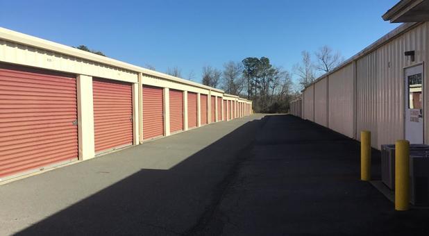 Rv Amp Storage In North Little Rock Ar 72117 Hwy 67 Rv