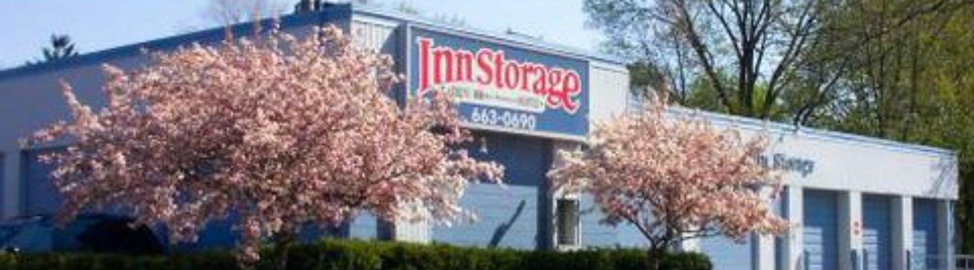 Inn Storage