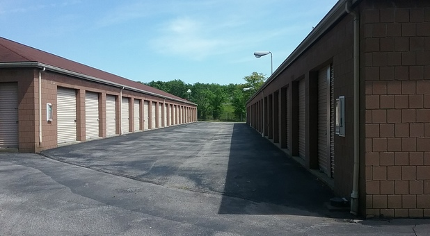Affordable Storage Units In Ne Ohio Incaaztec Self Storage