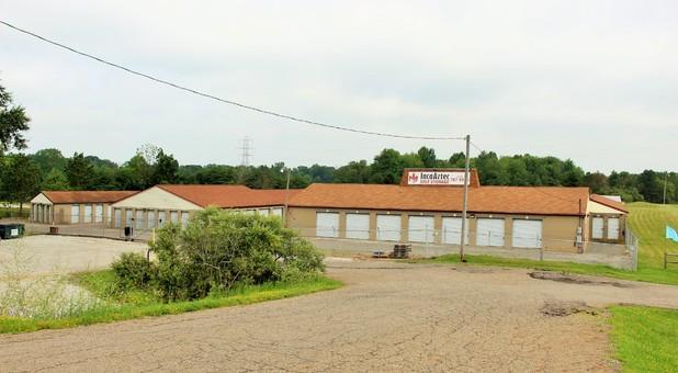 Storage units in alliance ohio