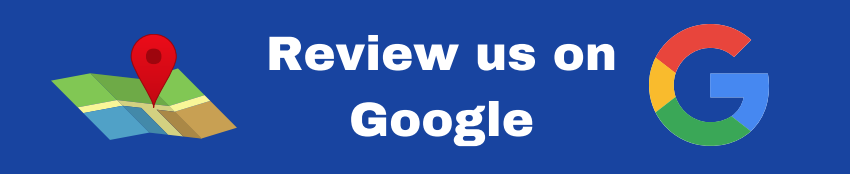 Click on image to review us on Google