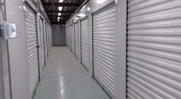 Storage Units In Albuquerque Nm 87107 Jen S Self Storage