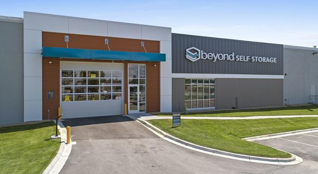 Beyond Storage Northeast